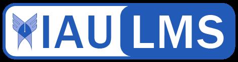 IAU LMS | DUBAI